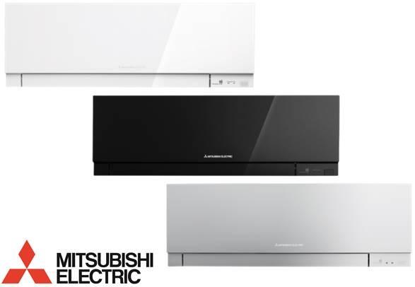 Mitsubishi electric mszef25_2