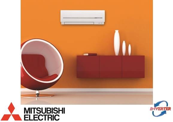 Mitsubishi Electric MSZ-SF25VE_4