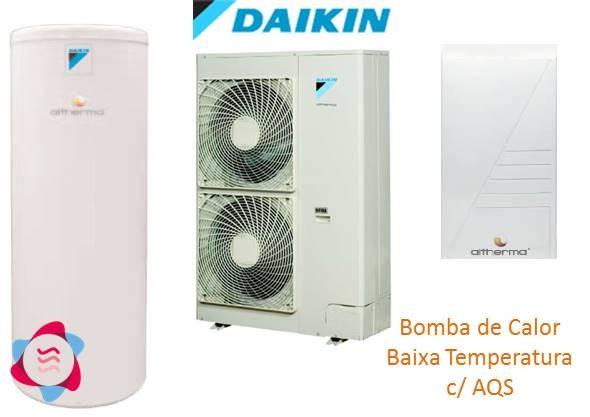 Bomba Calor_03