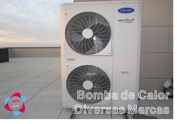 Bomba Calor_10