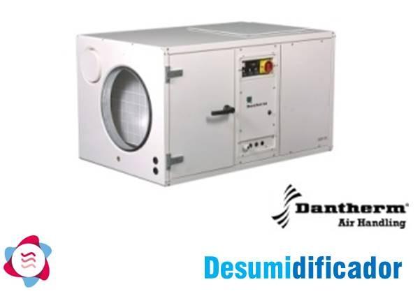 desum_10