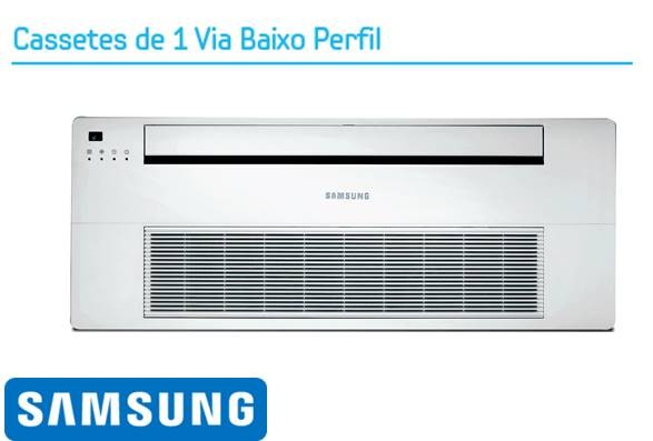 Samsung_Multi_6