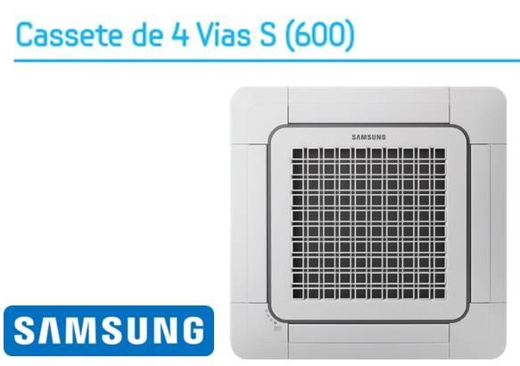 Samsung_Multi_7