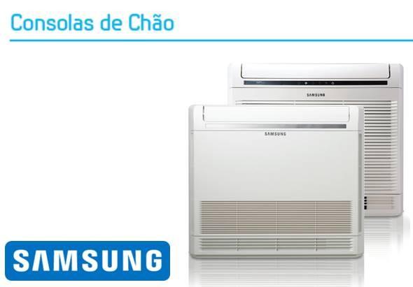 Samsung_Multi_8