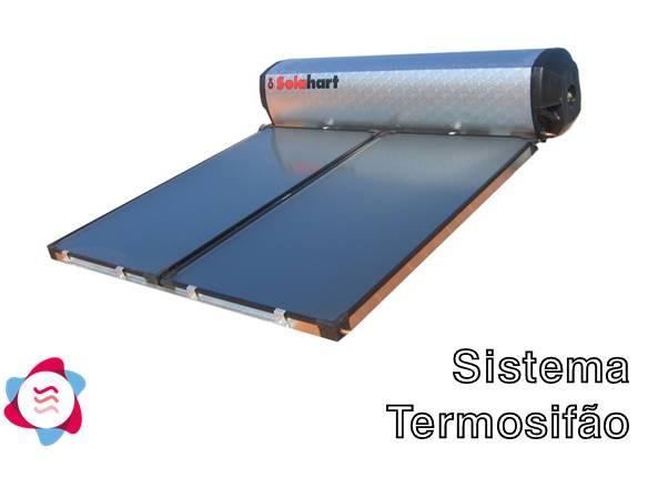 Energ_Solar_Term_1