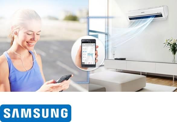 Samsung_AR09HSSDBWK_8