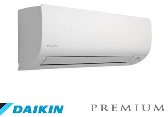 Premium FTXS25K