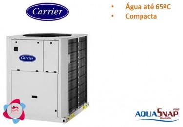 Carrier Aquasnap 61AF