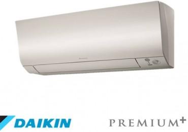 Premium+ FTXM25M