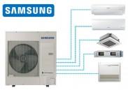 Samsung AJ Multi